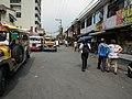 0123jfCaloocan City Rizal Avenue Bararangays Landmarksfvf 01.JPG