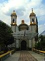 01372 Templo de la Santisima Trinidad I.jpg