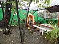 0175jfCamella Baliuag Tangos Creek Hall Chapel Bulacanfvf 24.JPG