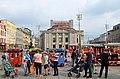 02018 0014 Marktplatz Katowice.jpg