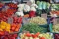02018 0137 Der grüne Markt Sanok 2018.jpg