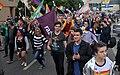02018 0425 Equality march in Rzeszów.jpg