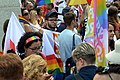 02018 0880 Bart Staszewski, CzestochowaPride-Parade.jpg