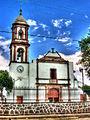 02369 - Templo de San Jeronimo - Vista frontal.jpg