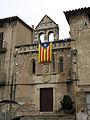 025 Capella de Santa Maria de Jesús (Centelles).JPG