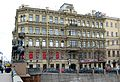 029. St. Petersburg. Profitable house of P.I. Likhachev.jpg