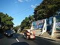 02934jfChurches Roads Camarin North Bagong Silang Caloocan Cityfvf 17.JPG