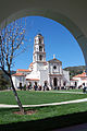 03-07-2009-Thomas Aquinas Chapel Exterior.jpg