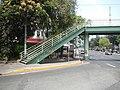 03450jfChurches Bridge West North Avenue Roads Barangays Quezon Cityfvf 07.JPG