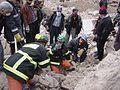 040108중앙119구조본부 이란 밤시 지진 출동13.jpg