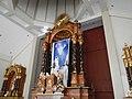0401jfSanta Lucia Parish Church San Fernando Pampangafvf 30.JPG