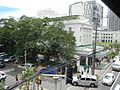 04516jfTaft Avenue Landscape Vito Cruz LRT Station Malate Manilafvf 10.jpg