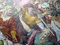 04 bernardino poccetti, martirio di san giuda taddeo, 1585-86 ca., 06.JPG
