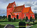05-08-16-h3 copie Eskilstrup (Falster).jpg