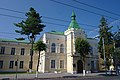 05-101-0149 Vinnytsia SAM 0404.jpg