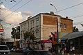 05-101-0218 Vinnytsia SAM 6900.jpg