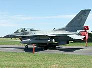 050618-F-16-GR-01