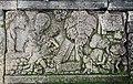 061 Pendopo Relief (38620149640).jpg