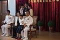 08.31 總統出席「106年軍人節表揚活動」 (36098265824).jpg