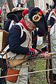 087 - Austerlitz 2015 (24308946936).jpg