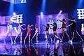 09월 26일 뮤콘 쇼케이스 MUCON Showcase (83).jpg