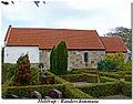 09-10-04-j4-Helstrup kirke (Randers).JPG