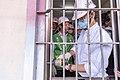 09.06 副總統出席「高雄市大樹區做工行善團活動」 (50309876243).jpg