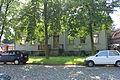 09080589 Hauptstraße 35 002.JPG