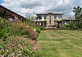 0917 Bristol st peter's hospice open garden day (14595186705).jpg