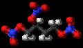 1,2,4-Butanetriol-trinitrate-3D-balls.png