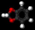 1,3-Benzodioxole-3D-balls.png