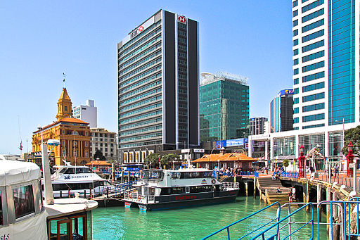 1-NZ-Auckland,-HSBC