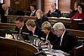 1.novembra Saeimas sēde (8144172945).jpg