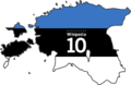 10-estonia cmyk.png