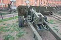 100-мм полевая пушка образца 1944 года (3).jpg