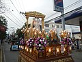 1003Holy Wednesday processions in Baliuag 21.jpg
