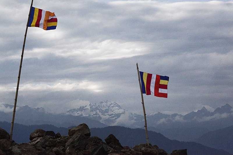 File:1003 Bhutan - Flickr - babasteve.jpg
