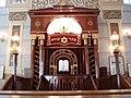 104 Tbilisi synagogue (1541481878).jpg