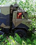 105 - GAZ-66 Command (24696524158).jpg