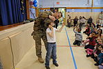 106th Rescue Wing visits Remsenbugr-Speonk Elementary School 140320-Z-HB515-002.jpg