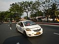 107Batasan Road City 23.jpg
