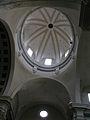 10 Església de Sant Agustí Nou.jpg