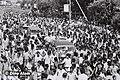 10 November 1987 protest for democracy in Dhaka (15).jpg