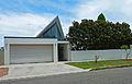10 Tivoli Avenue, Rose Bay, New South Wales (2011-01-05).jpg