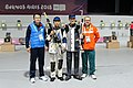 10m Air Rifle Mixed International Gold Medal Match 2018 YOG (54).jpeg