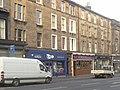 112-116 Lothian Road, Edinburgh.jpg
