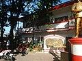 1131Roads Payatas Bagong Silangan Quezon City Landmarks 10.jpg