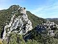 11330 Termes, France - panoramio (13).jpg