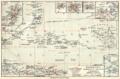 114 karolinen-marshall-marianen-und-palau-inseln (1905).png