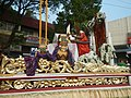 1153Holy Wednesday processions in Baliuag 12.jpg